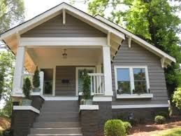 Image result for bungalow colors