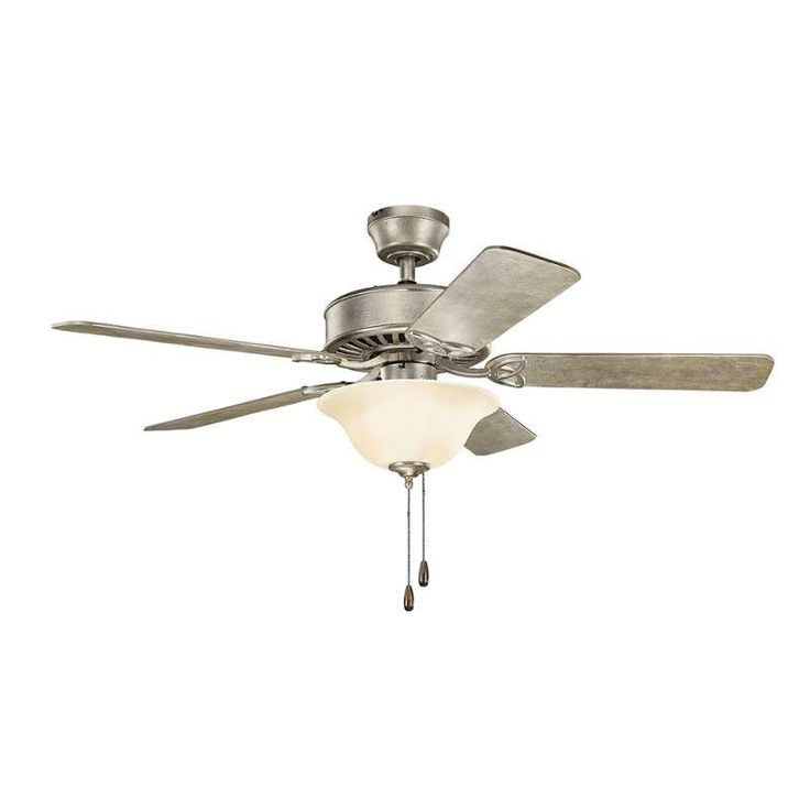 How Many Amps Does A Ceiling Fan Pull Best Home Design 2018