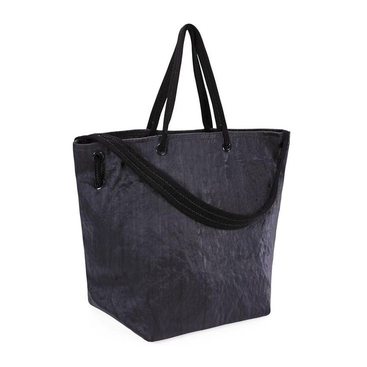 Wholesale Price Foldaway Tote - Pollard by VIDA VIDA Recommend Cheap Lowest Price Discount Brand New Unisex Ebay DU9fwbxCy