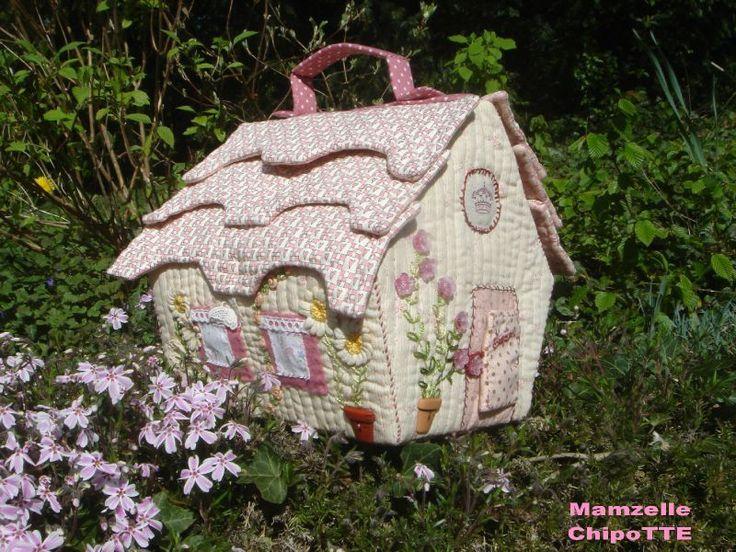 Couture facile pour la maison 7 couture facile couture en maison - Couture pour la maison ...
