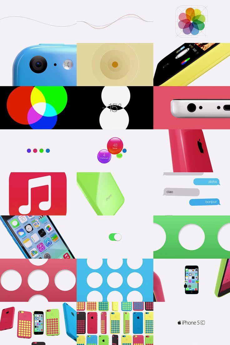 Designed Together - Joseph Chan