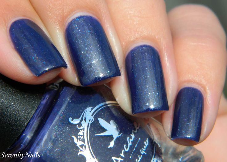 arcane-lacquer-carnival-of-souls-5