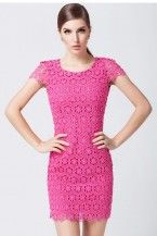 Msfairy offers the most popular women dresses in fashion designs. There are huge selections of the elegant and sexy party dresses with good quality. 2014 new arrival dresses are cheap enough here and on hot selling. Don't miss this chance and enjoy shopping.  http://www.msfairy.com/shop/dresses-103671/  #Msfairy_Women_Dresses #Msfairy_Elegant_Dresses #Fashion_Dresses_Online