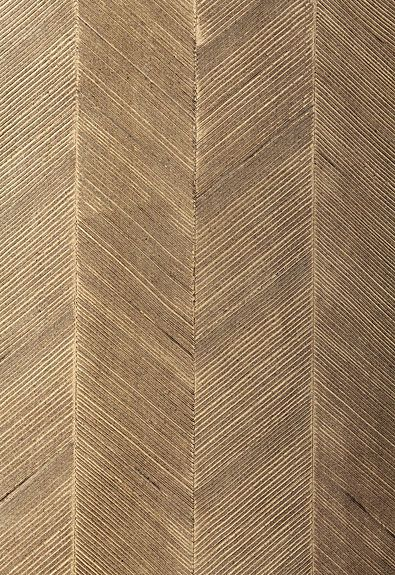 1000 Ideas About Textured Wallpaper On Pinterest Stripe