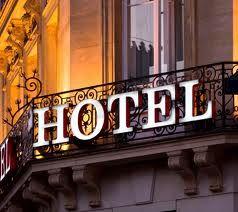 Hotel/Motel Insurance