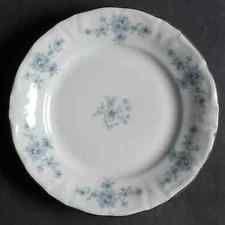 Winterling Bavaria RENAISSANCE Bread & Butter Plate S770790G2