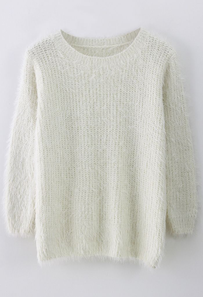 92 best Oversized sweaters images on Pinterest | Oversized ...