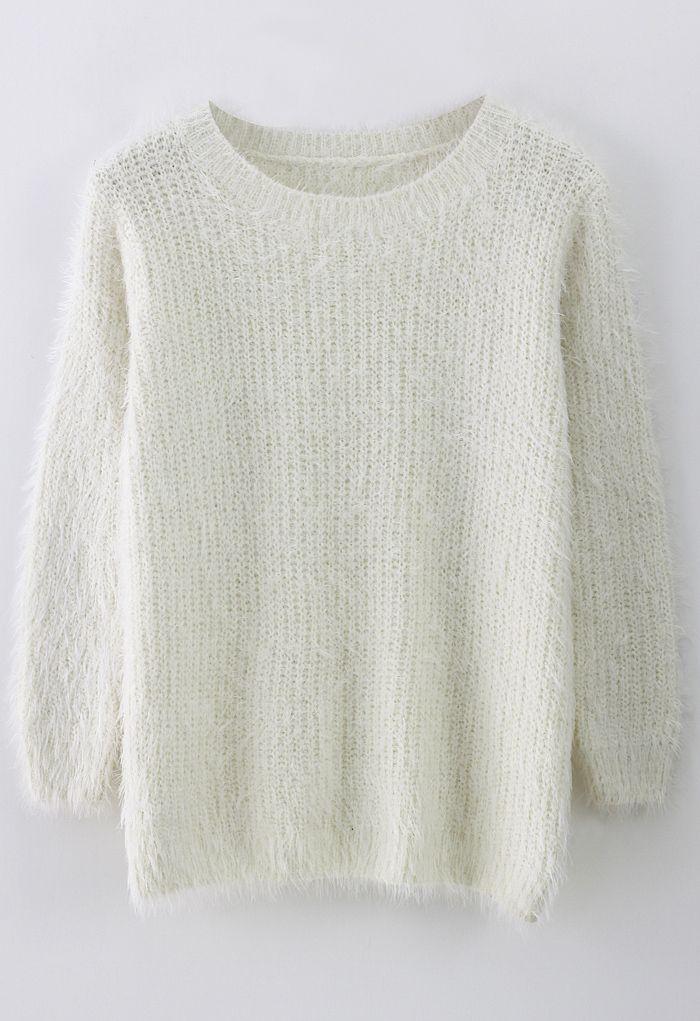 92 best Oversized sweaters images on Pinterest | Oversized ...