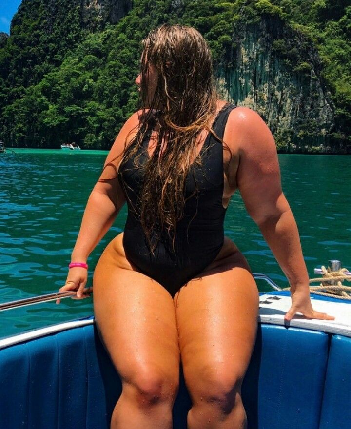Big leg women thick thigh 5