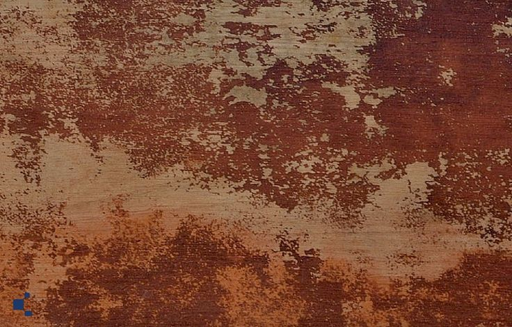 L'effetto ossidato è perfetto per gli ambienti in stile vintage industrial. Ma questo che materiale è? Soluzione >> http://www.ghelco.it/applicazioni/valjet-legno /// Oxidation effect is perfect for vintage industrial style spaces. And the material here is... Get the answer >> http://www.ghelco.it/applicazioni/valjet-legno