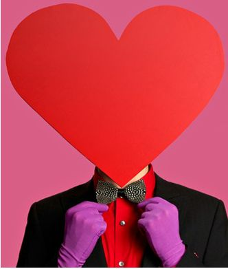 Valentine Special Sale!!! Flat 30% OFF ON Orders above Rs.1999 and more.
