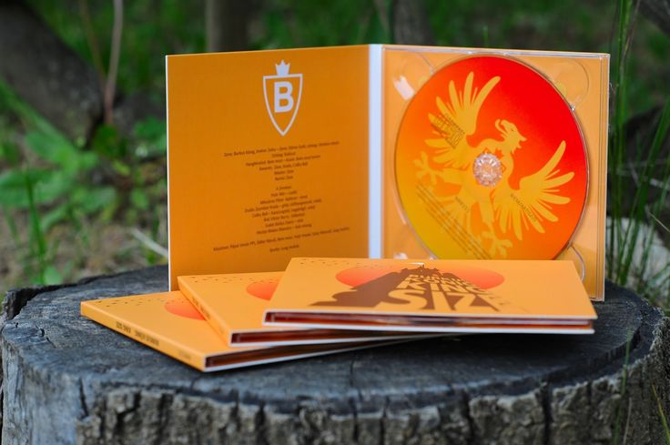 Buy #burkuskönig #kingsize   CD, or download from Bandcamp: http://j.mp/BKKS2015