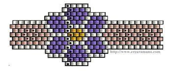 anillo marsa - Buscar con Google