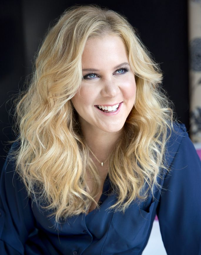 amy schumer - photo #26