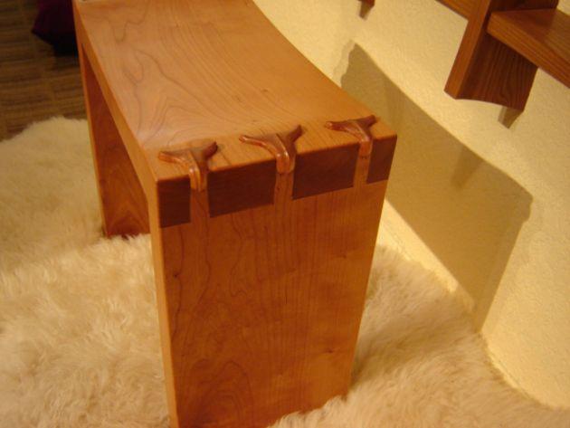 diy japanese furniture. many basic woodworking projects diy japanese furniture