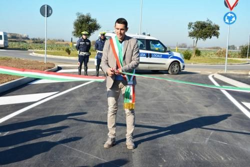 Lazio: #Martin #Pescatore #aperta via Corleone (link: http://ift.tt/2hgihsB )