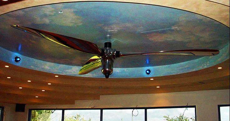 Man Cave Ceiling Fans : Best aviation images on pinterest plane air ride and