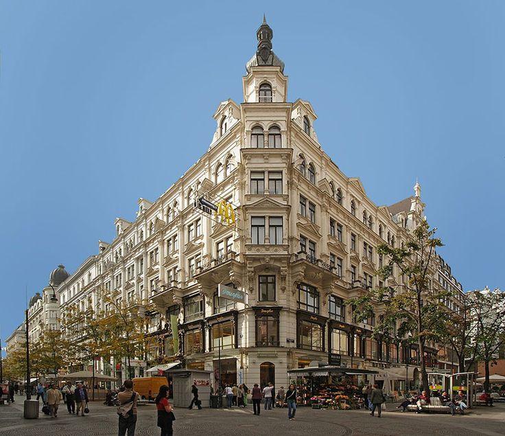 Madrid entre las ciudades europeas con los hoteles mas baratos.  http://alorural.com/madrid-entre-las-ciudades-europeas-con-los-hoteles-mas-baratos/