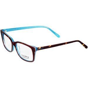 pomy eyewear womens prescription glasses 395 teal eyewear shells and the ojays