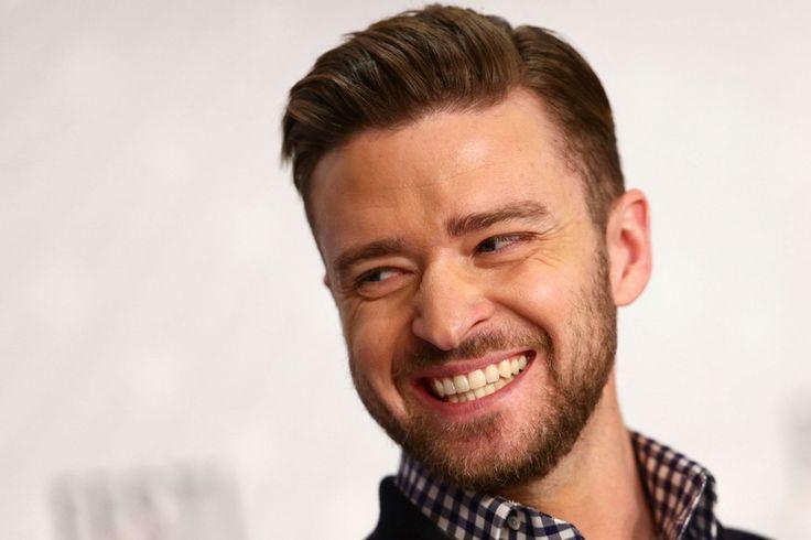 Justin Randall Timberlake born January 31, 1981 is an American singer, s...
