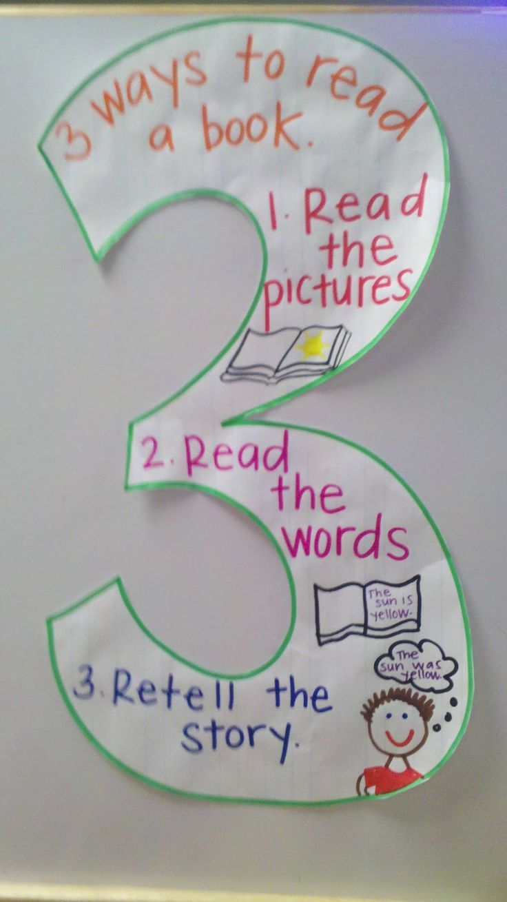 259 best Reading images on Pinterest | Reading, Guided reading and ...