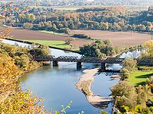 Lenne (Ruhr) – Wikipedia