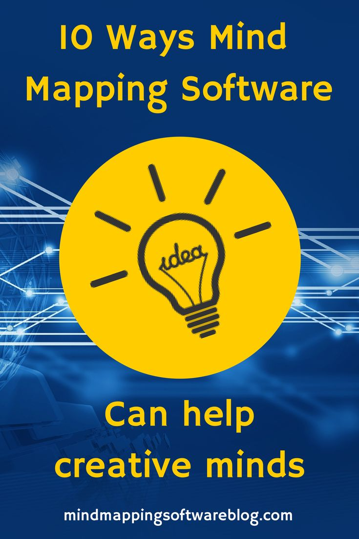 Check out brainstorming software such as smart ideas to help you - Mind Mapping Software Can Serve As A Catalyst For Creative Ideas As Well As Help You