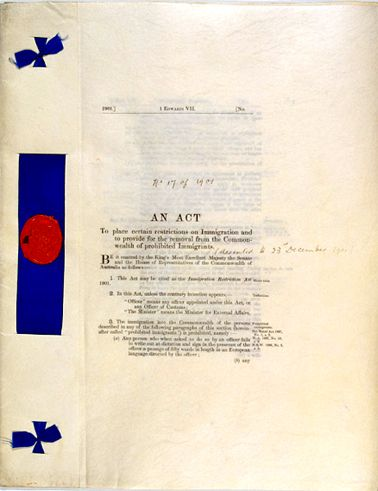 29 best History Migration images on Pinterest Stage, Year 6 and - new letter to minister format australia