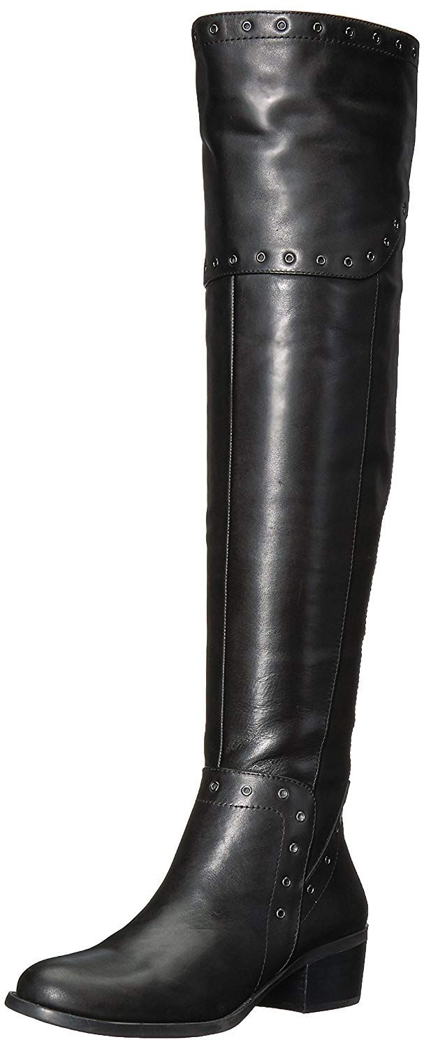 9f9f2f3541de Vince Camuto BESTAN Over The Knee Boot