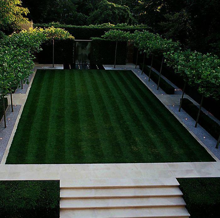 Landscape Gardening Jobs East Sussex Opposite Landscaping And Gardening Courses In Sri Lanka On Modern Landscaping Modern Landscape Design Outdoor Landscaping