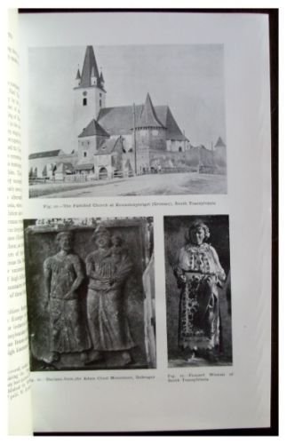 Berry-1919-Transilvania-antigua-Dacia-Los-Invasores-habitantes-Rumania-3
