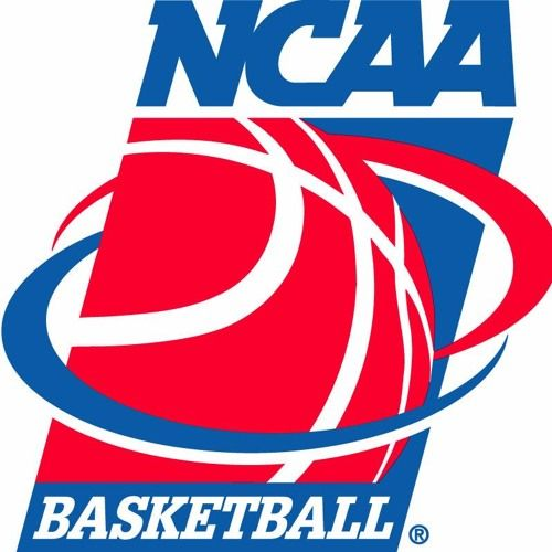 ncaa basketball https://soundcloud.com/ncaabasketbal ncaa basketball, ncaa basketball live, ncaa basketball live stream, ncaa basketball live streaming, ncaa basketball 2017, ncaa basketball 2017 live, ncaa basketball 2017 live stream, ncaa basketball 2017 live streaming, ncaa basketball march madness,ncaa basketball championship Game 2017, ncaa basketball championship game 2017 live, ncaa basketball championship game 2017 live stream, ncaa basketball championship game 2017 live streaming