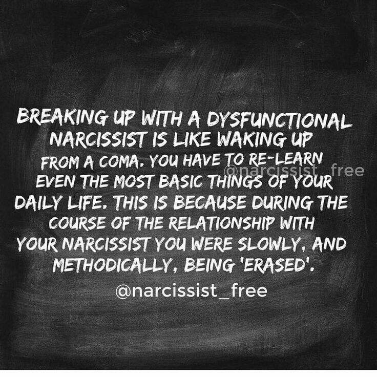 My therapist asked what I wanted in my life and I burst into tears because I had lost myself in a narcissist.