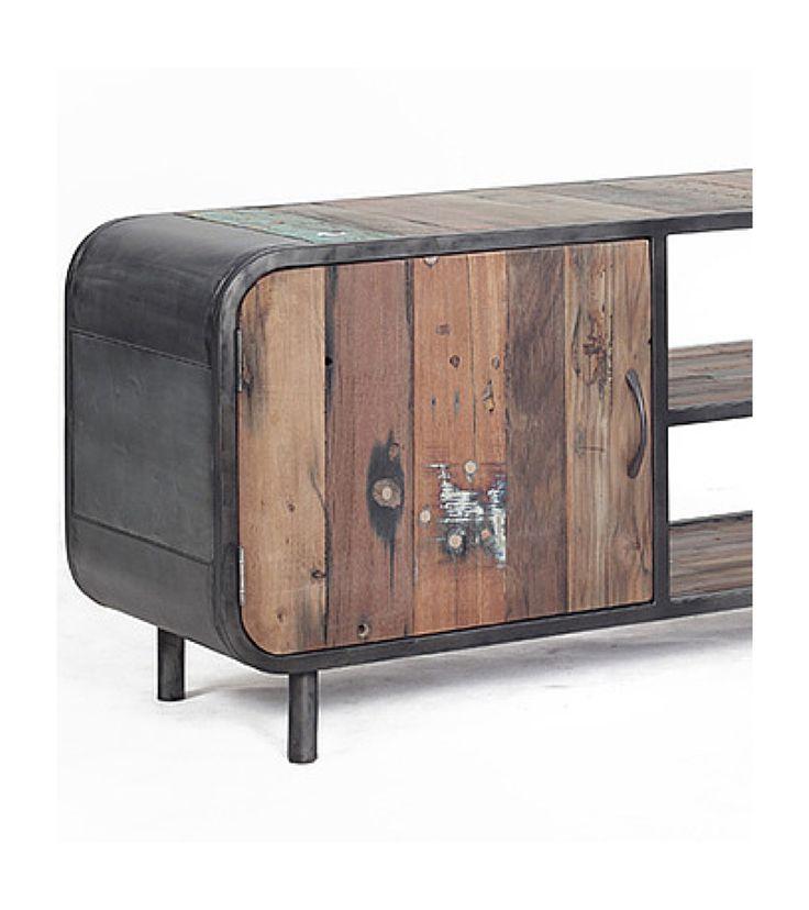 17 best images about patchtree decor on pinterest shelf. Black Bedroom Furniture Sets. Home Design Ideas