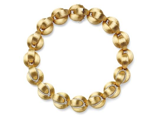 Nanis Braclet at Platina Jewellery