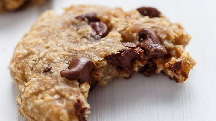 19 Low Ingredient Healthy Weight Loss Snacks You Need To Know!