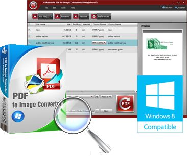 best software to create pdf from images