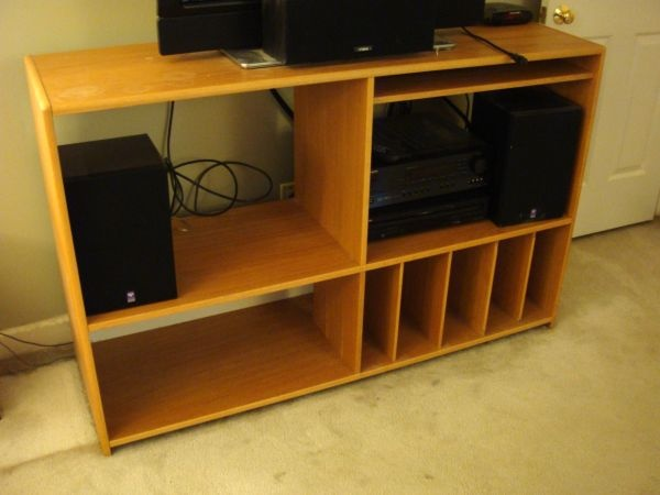 1000+ images about Craigslist Functional - June 2012 on ...