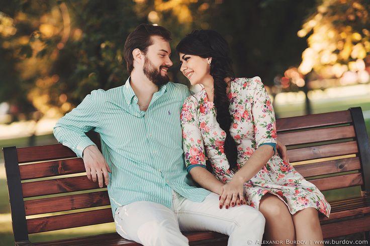 фотосессия love story на природе - Поиск в Google