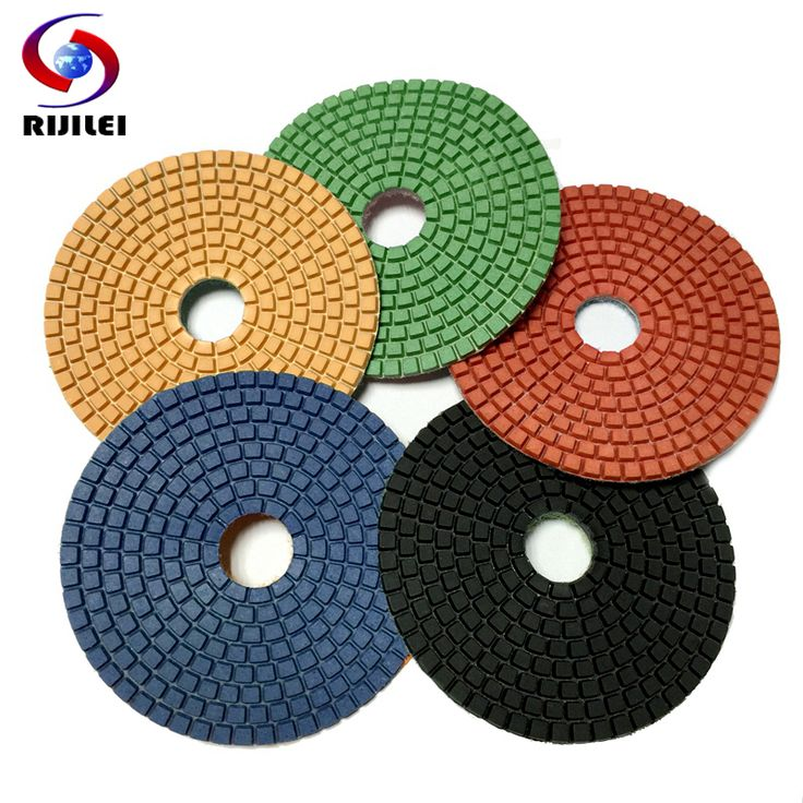 US $23.21 (5DS1) 10 pieces/lot 5 inch/125mm polishing pad wet granite polishing pads, diamond floor polishing pads,Buffing Cleaning Pad #(5DS1) #pieces/lot #inch/125mm #polishing #granite #pads #diamond #floor #Buffing #Cleaning