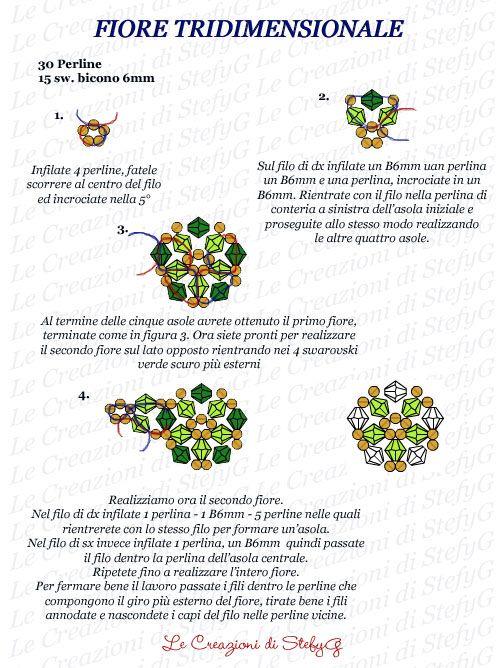 http://digilander.libero.it/lecreazionidistefyg/schemi/Schema%20fiore%20tridimensionale%20copia.jpg
