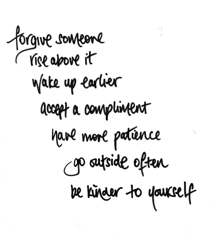 best 25  rise above quotes ideas on pinterest