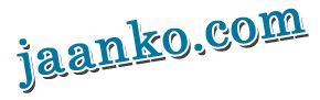 http://www.jaanko.com/ il social network delle aziende. JAANKO: PROFESSIONISTI DELLA PUBBLICITA'
