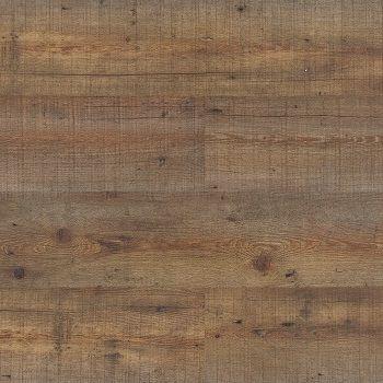 Davenport - Mockernut