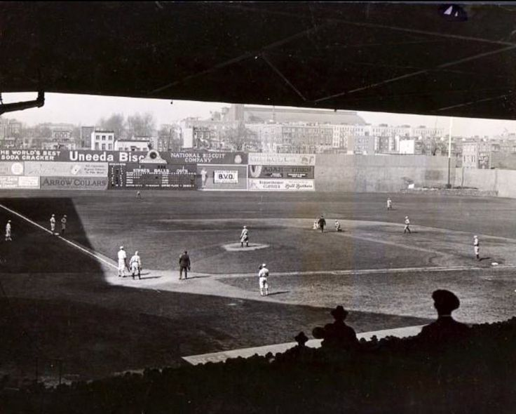 Pin by Rick on Vintage Stadiums (2020) Stadium, Hockey