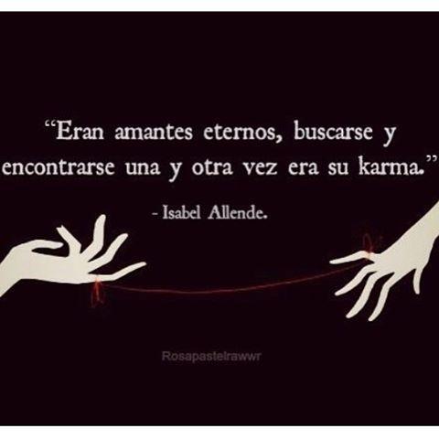 #NotasMentales