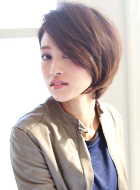 japanese hairstyle catalogue collections