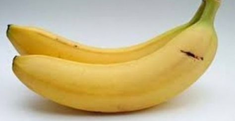 Μετά την ανάγνωση αυτού του κειμένου, δεν πρόκειται ποτέ ξανά να κοιτάξετε μια μπανάνα με τον ίδιο τρόπο. Οι μπανάνες περιέχουν τρία φυσικά σάκχαρα – σακχα