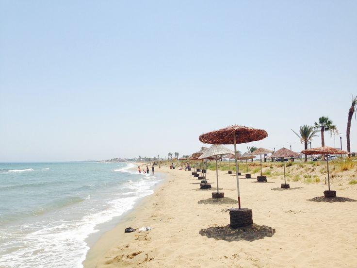 Sylwester na Cyprze z biurem podroży Wakacje na Cyprze!  7 dni w 3* hotelu z all inclusive i Galą Noworoczną. Informacje: www.wakacjenacyprze.eu
