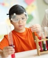 4th Grade Science Fair Project Ideas: Science projects can be fun as well as educational.